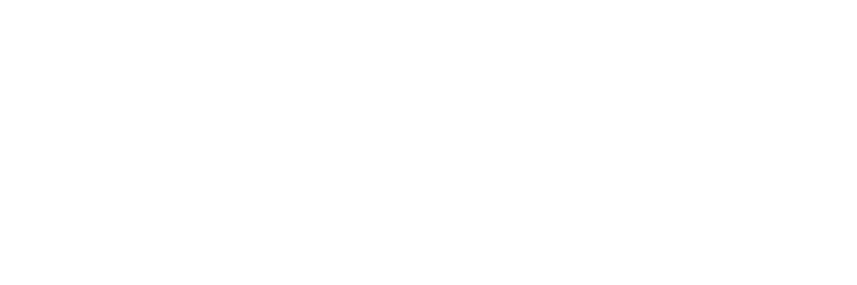 Logo InGroup